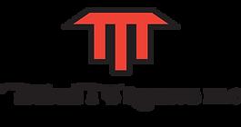 ttt-web-parts_05.png
