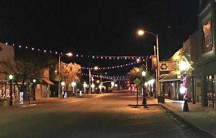 Lights on MainStreet.jpg
