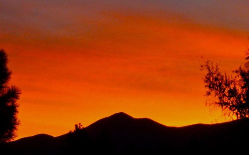 Beautiful-NM-Sunset-1024x768-800x500.jpg
