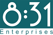 831 Logo new.png