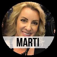 Marti Icon-01.png