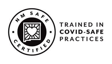 NMSafeCertified_Logo_BlackWhite.png