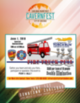 Cavernfest Firetruck Pull-01.png