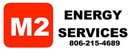 M2%20Energy%20Services_edited.jpg