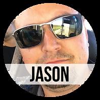 Jason Icon-01.png