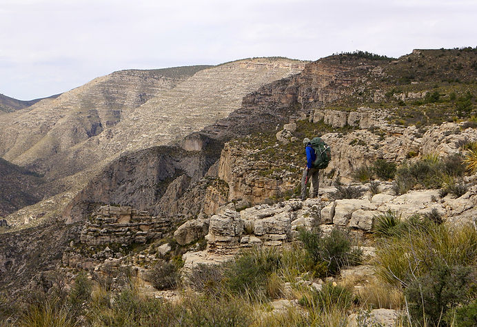 Guadalupe Ridge Trail.jpg