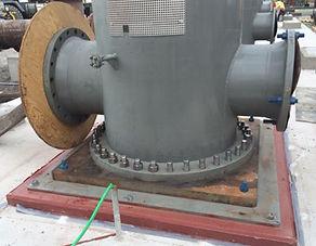 cN-PUMP-installation-oipump-installaiton