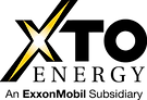 XTOLogo(withspark)05142018_edited.png