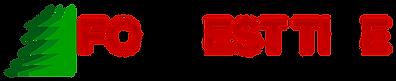 2019 ForrestTire_Logo-Raster_Final_NoBac