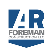 AR Foreman NEW 1.png