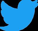 TwitterNoBackground.png