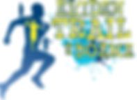 Logo officiel Ekiden trail 2019.jpg