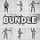 Thumbnail: Black Iron - Infantry Only - Bundle