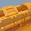 Thumbnail: Build inifinte modular bases and corridors