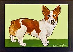 dog by Zeek.jpg