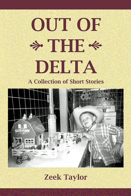 Out of the Delta