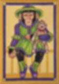 chimp girl.jpg