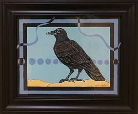 carl crow.jpg