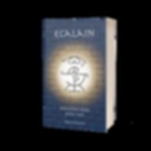 Ecalain Soft Mockup.png