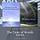 Thumbnail: The Taste of Words Book Bundle