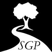 SGP Logo B&W.jpg