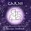 Thumbnail: Carni Audiobook (Flash Drive)
