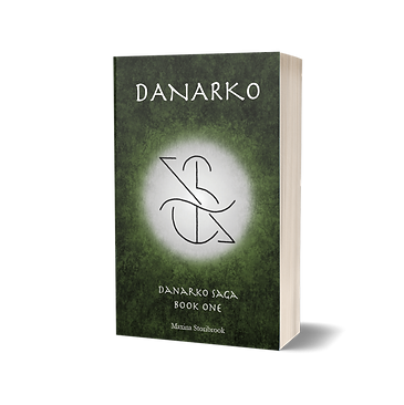 Danarko Soft Mockup.png