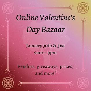 Online Valentine's Day Bazaar.png