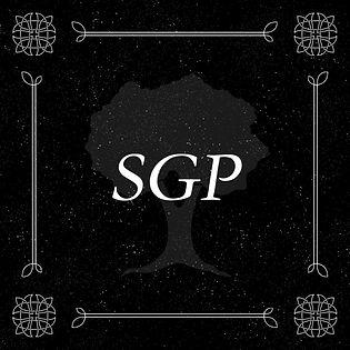 SGP%20Profile_edited.jpg