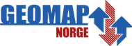 Geomap Norge AS logo.png