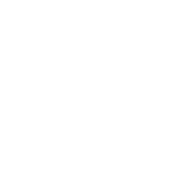 flow chart white.png