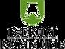bk-logo_midtstilt_2linjer_farger_sorttek