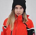 Ева сноуборд.JPG