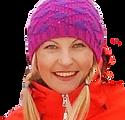 7 горные лыжи_edited_edited.png