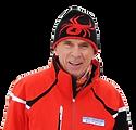 4 Горные лыжи , сноуборд_edited.png