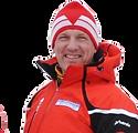2 Горные лыжи_edited.png