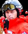 1 РУК. ШКОЛЫ Горные лыжи , сноуборд,, те