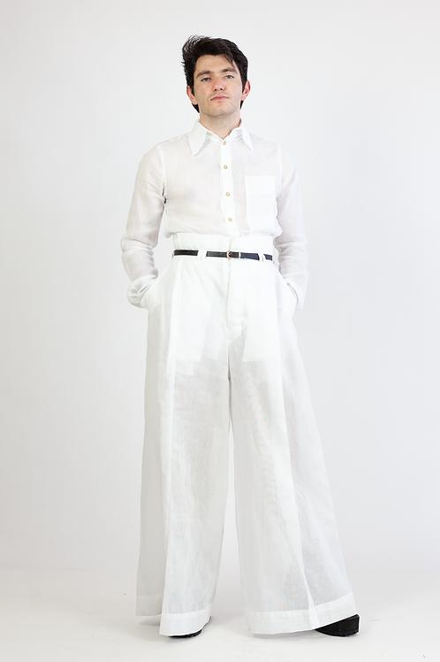 1001 Cesar Twist Shirt