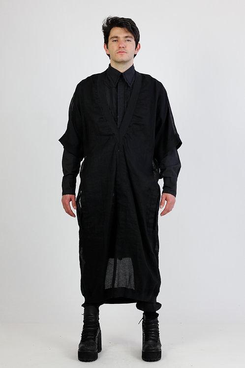 1008 Mod Camisole