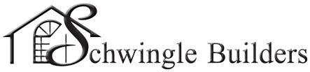 Schwingle Logo.png