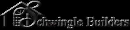 Schwingle Logo.png