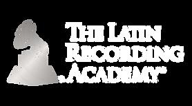 lra_logo_eng_2020_06-12-20_bb_0.png