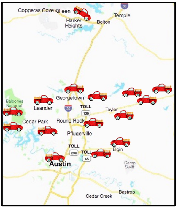 Wilco FM Map.png