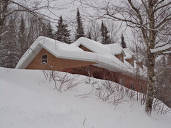 l,hiver