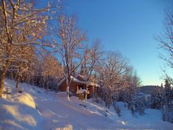 soirée_d'hiver