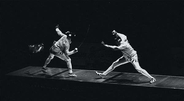 fencing-resources.jpg