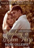 healing a broken harp.jpg