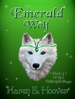the emerald wolf.jpg