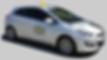 Hyundai i30 Driver Training