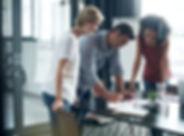Organisme de formations DATADOCK, Avantages Formations, Formations e-learning, Salariés